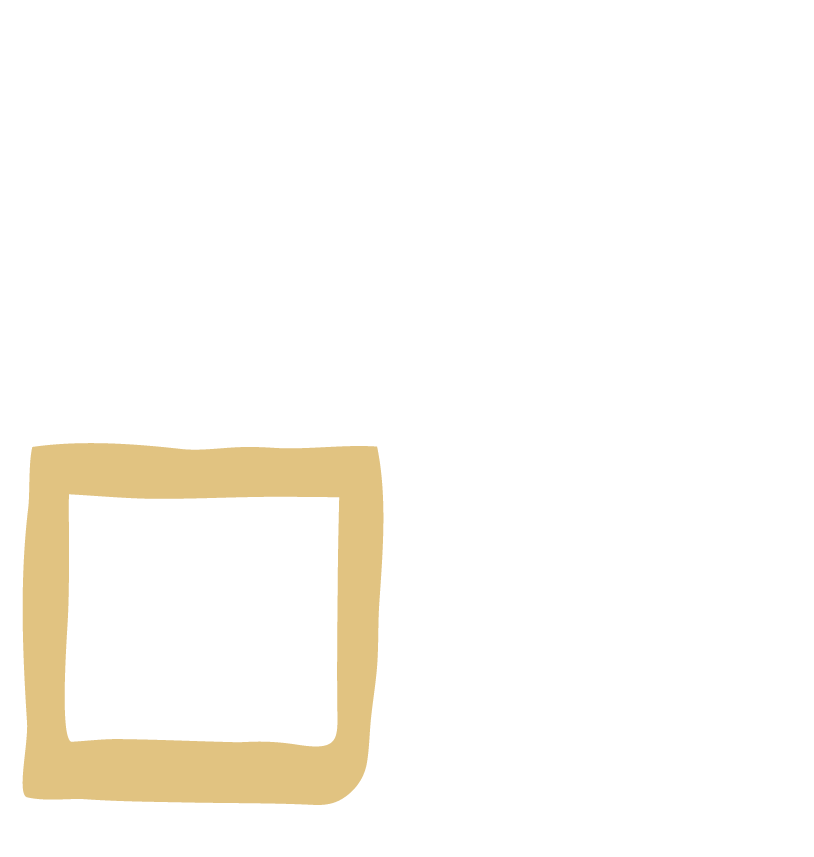 Dirndlnamfeld